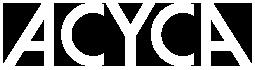 Acyca Logo